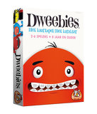 Dweebies